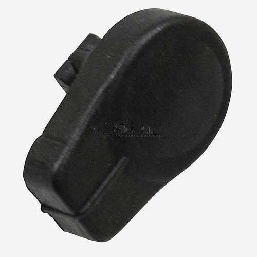 Replacement Cover Twist Lock Stihl 1123 141 2301